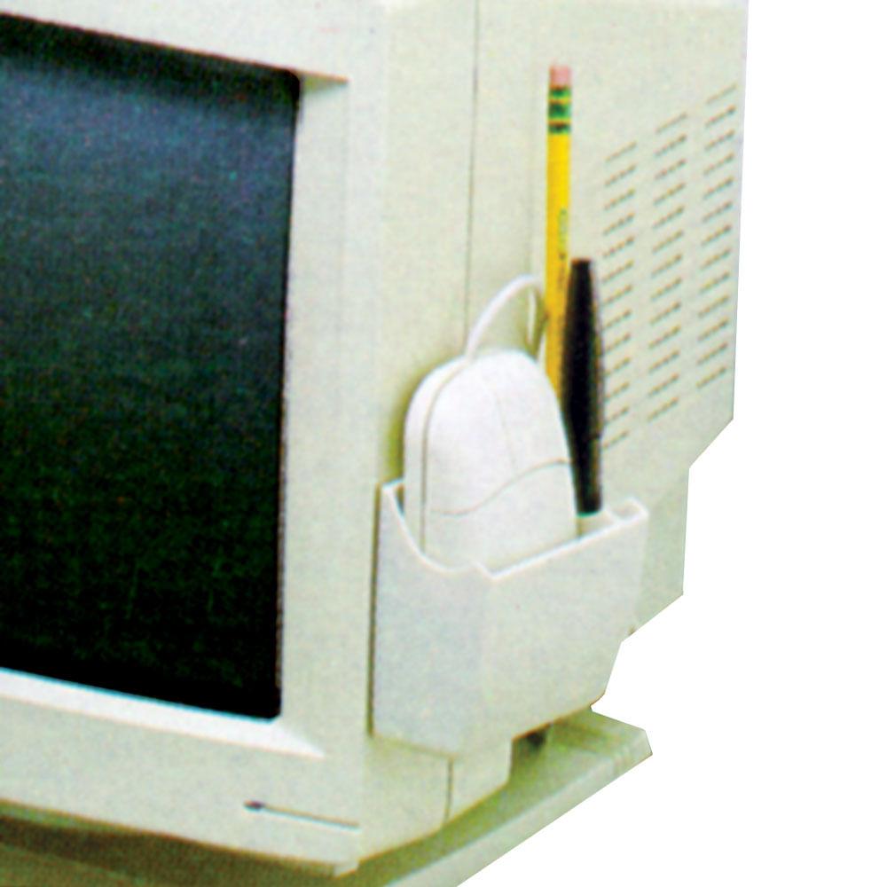 Porta mini-mouse