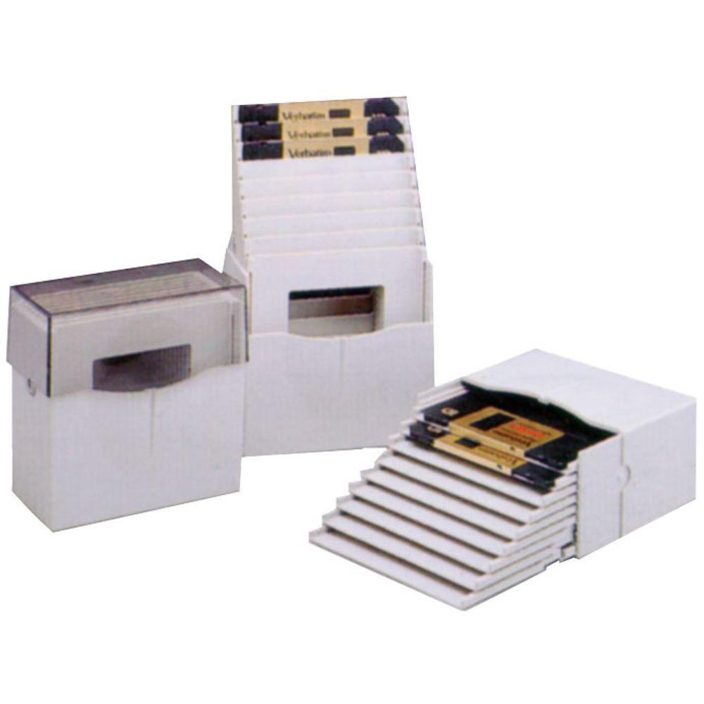 Arquivo para disquetes