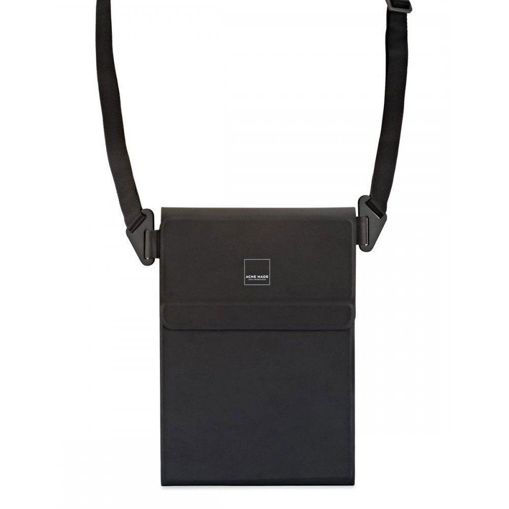Capa com alça ajustável Ergo Book Sling para iPad Mini