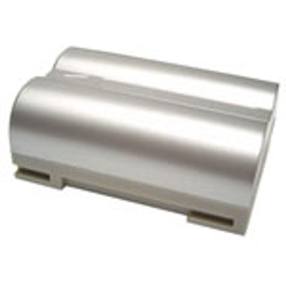 Bateria PS-BLM1 para câmeras Olympus