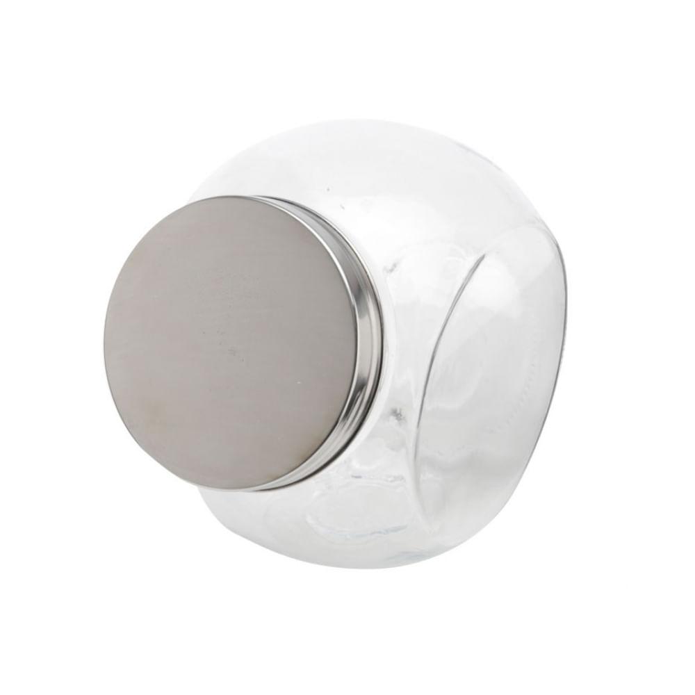 Pote-de-vidro-c-tampa-de-metal-21L