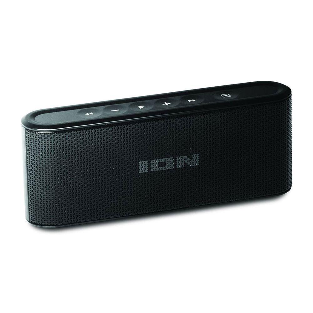 Alto-Falante Portátil Ultra Leve 10 W com Viva Voz e Bluetooth