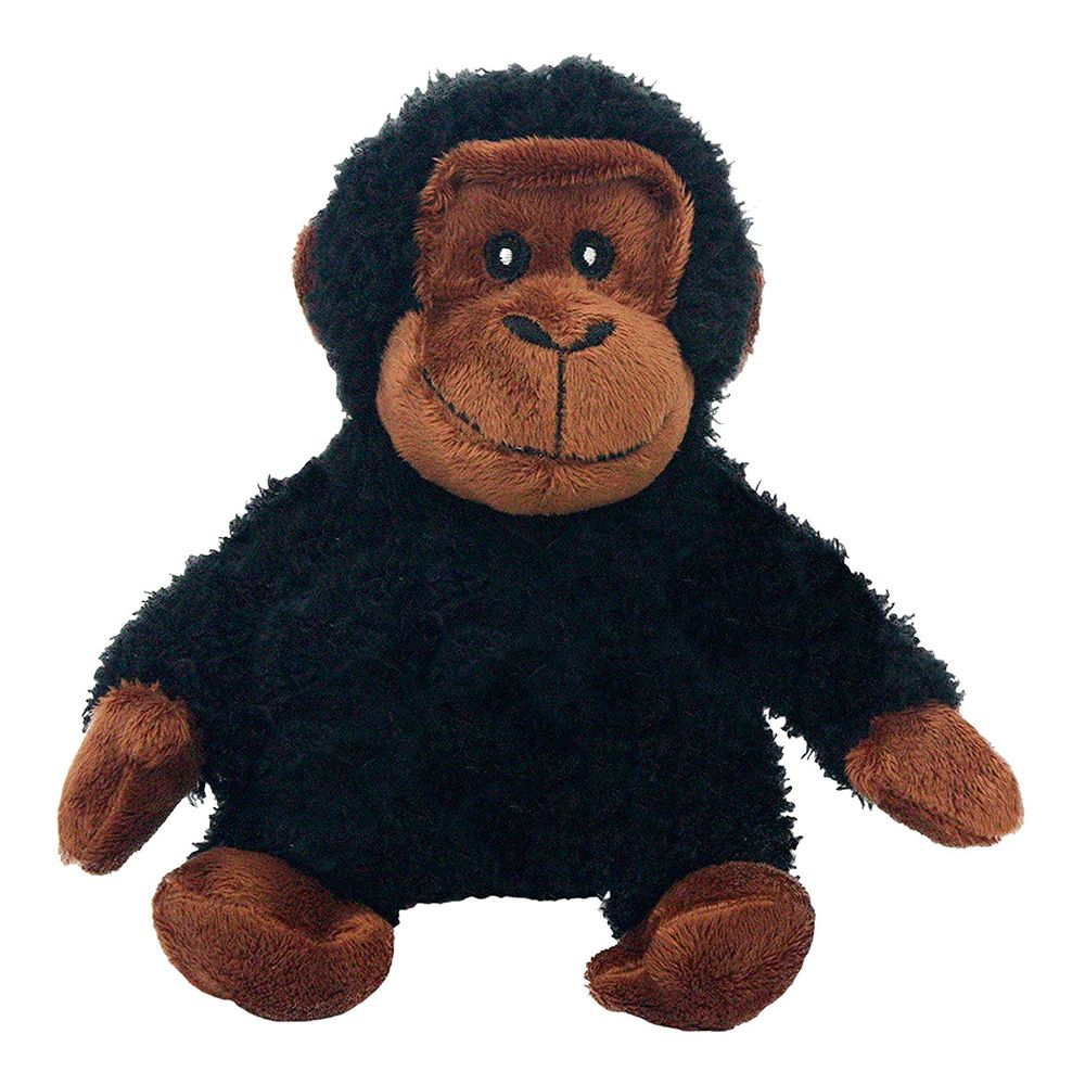 Brinquedo Pet Look Who´s Talking: Gorila