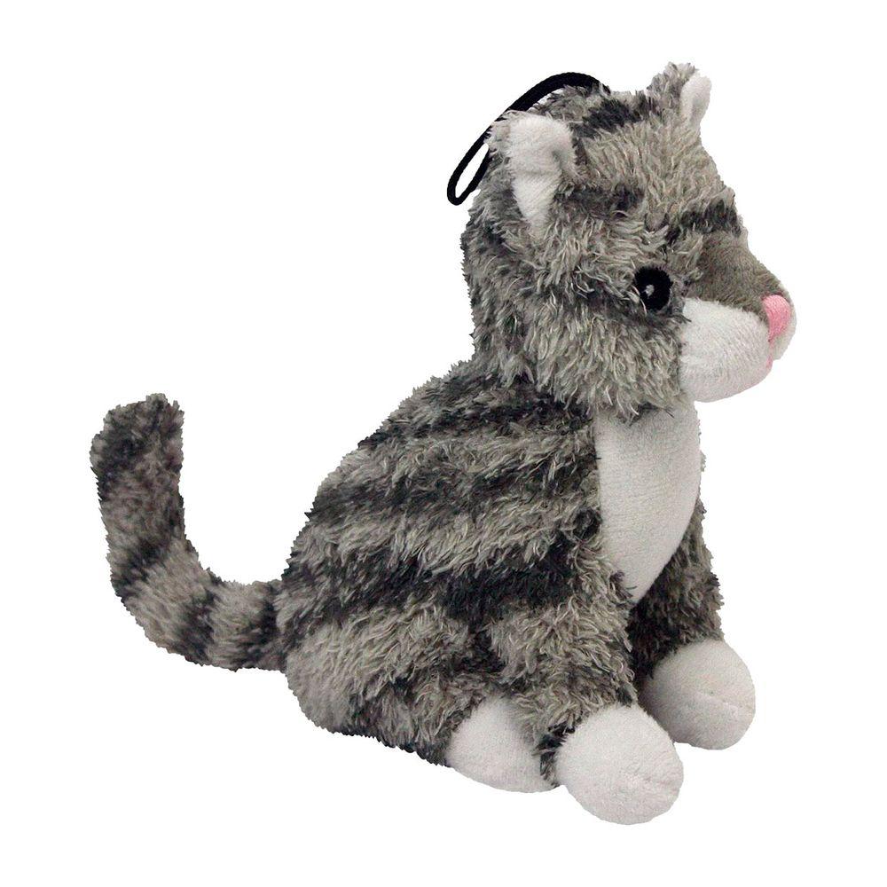 Brinquedo Pet Look Who´s Talking: Gatinho