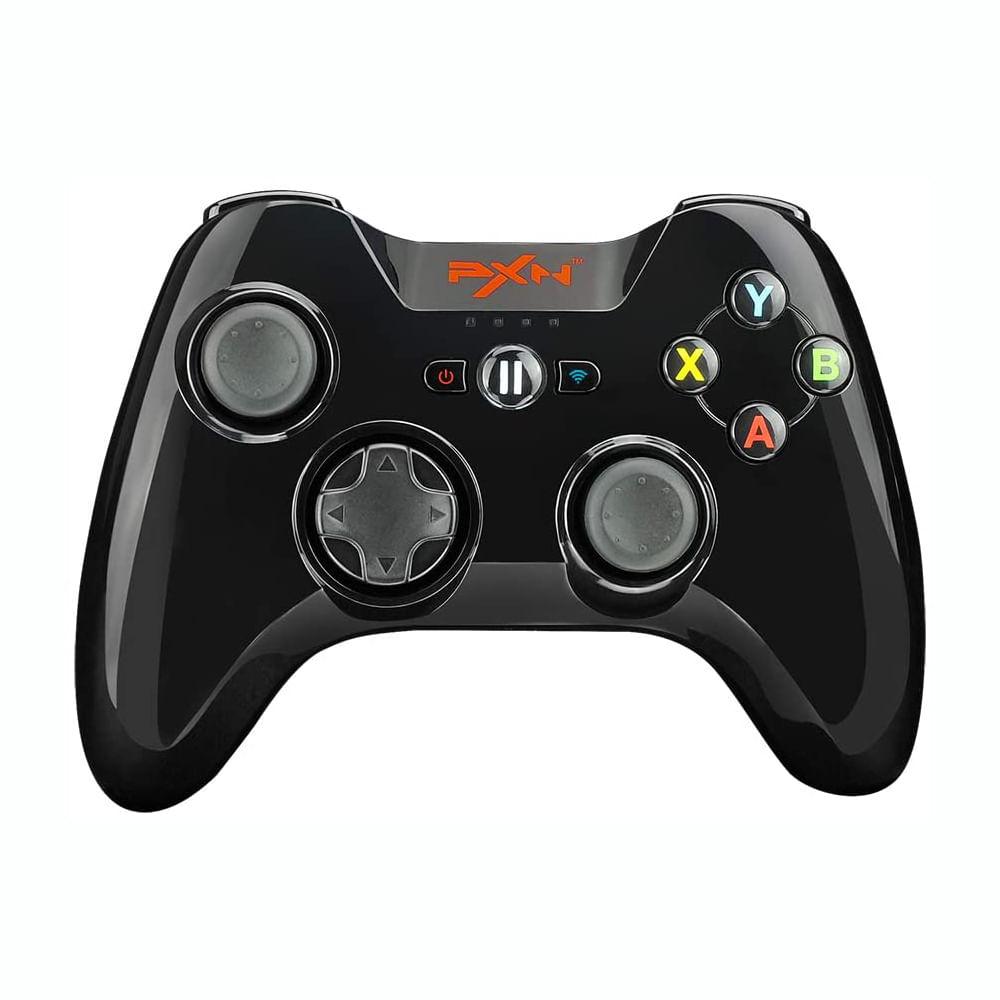 Controle MFI Wireless Game para Apple TV e dispositivos IOS